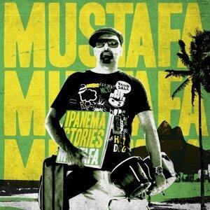 Mustafa 歌手頭像