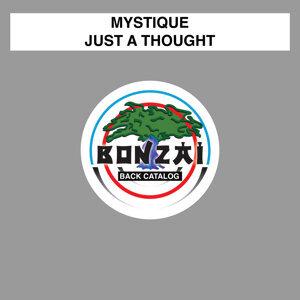 Mystique 歌手頭像