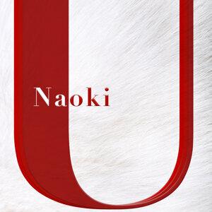 NAOKI 歌手頭像