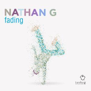 Nathan G 歌手頭像