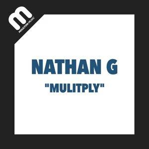 Nathan G
