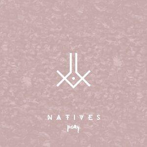 Natives 歌手頭像