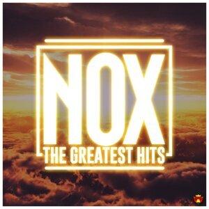 Nox 歌手頭像