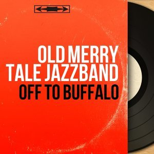 Old Merry Tale Jazzband 歌手頭像