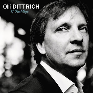 Olli Dittrich 歌手頭像