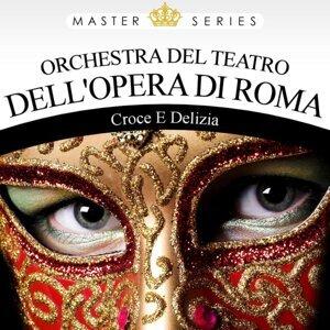 Orchestra Del Teatro Dell'Opera Di Roma 歌手頭像
