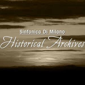 Orchestra Sinfonica Di Milano 歌手頭像