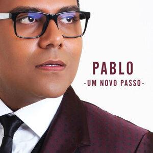 Pablo 歌手頭像
