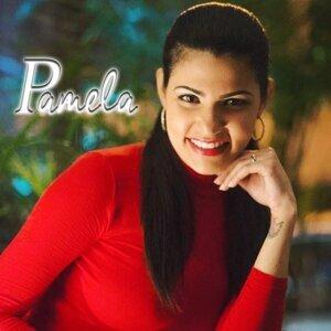 Pamela 歌手頭像