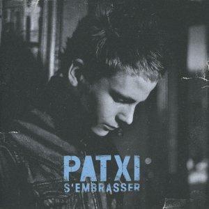 Patxi