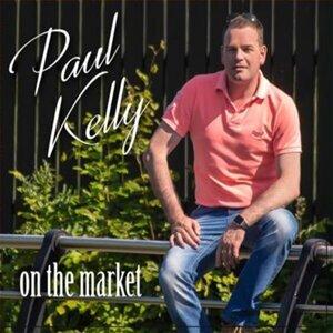 Paul Kelly 歌手頭像