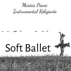 Hits and introductions of Instrumental Piano Music & Sweet Sounds