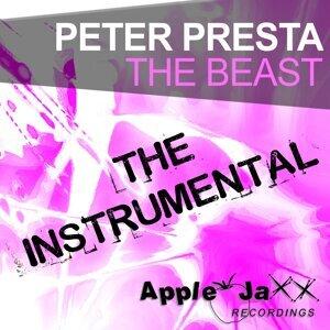 Peter Presta 歌手頭像