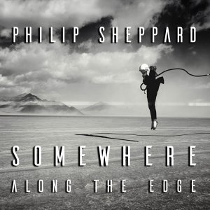 Philip Sheppard 歌手頭像