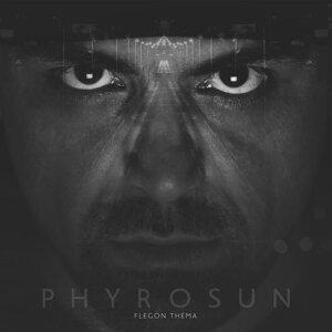 Phyrosun 歌手頭像