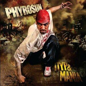Phyrosun