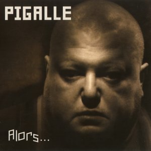 Pigalle 歌手頭像
