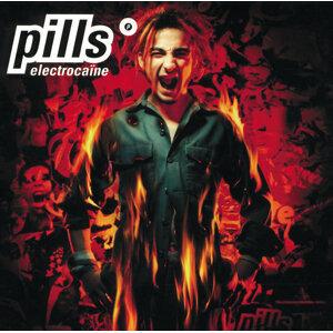 Pills 歌手頭像
