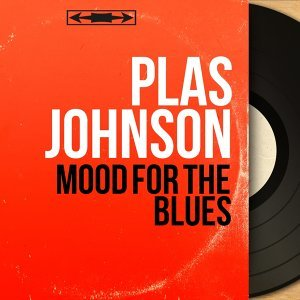 Plas Johnson 歌手頭像