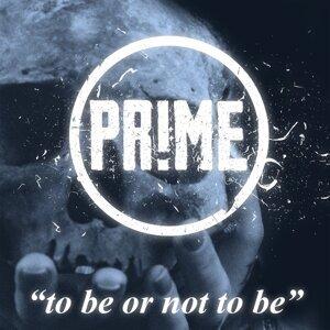 Prime 歌手頭像