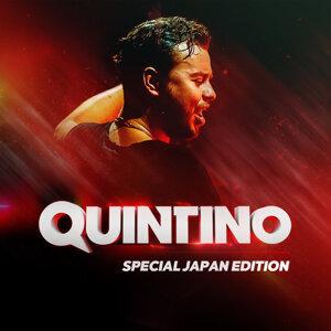 Quintino 歌手頭像