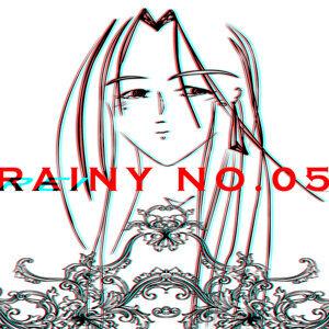 Rainy 歌手頭像