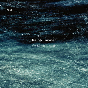 Ralph Towner 歌手頭像