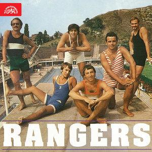 Rangers 歌手頭像