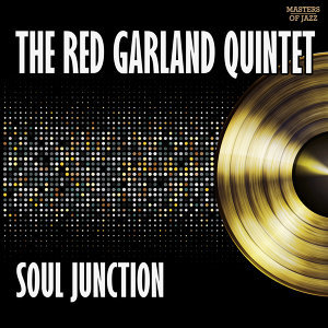 Red Garland Quintet 歌手頭像