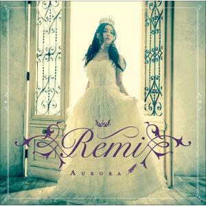 Remi 歌手頭像