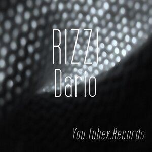 Rizzi 歌手頭像