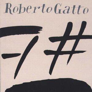Roberto Gatto 歌手頭像