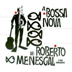 Roberto Menescal 歌手頭像