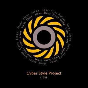 Cyber Style Project 歌手頭像