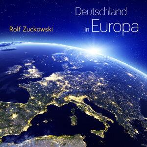 Rolf Zuckowski 歌手頭像