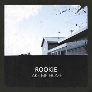 Rookie 歌手頭像