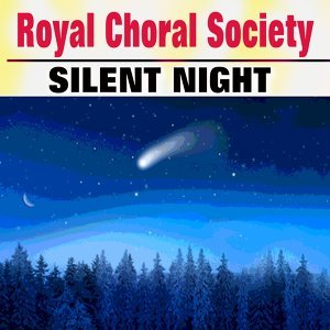 Royal Choral Society 歌手頭像