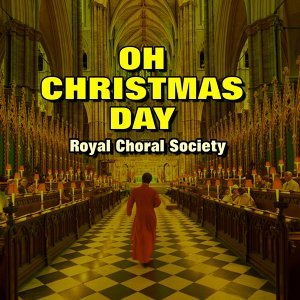 Royal Choral Society