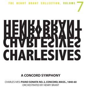 Royal Concertgebouw Orchestra (皇家大會堂管弦樂團) 歌手頭像