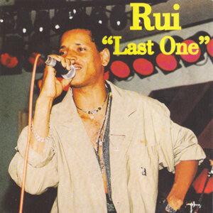 Rui 歌手頭像