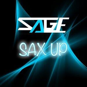 Sage 歌手頭像