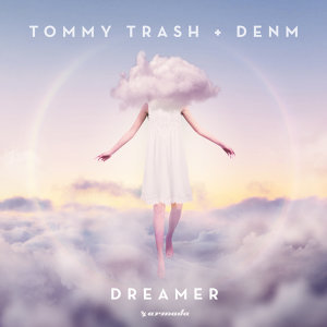 Tommy Trash, DENM 歌手頭像