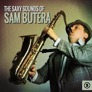 Sam Butera 歌手頭像