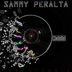 Sammy Peralta 歌手頭像