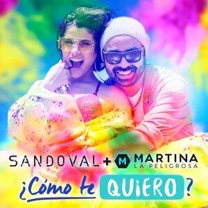 Sandoval