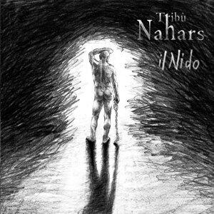 Tribù Nahars Artist photo