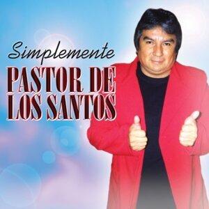 Pastor de los Santos Artist photo