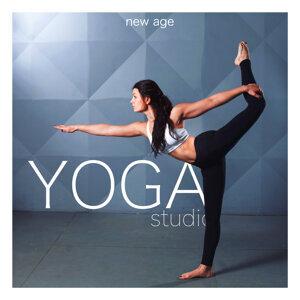 Classical Music Radio & Healing Sounds for Deep Sleep and Relaxation & Yoga Music Artist photo