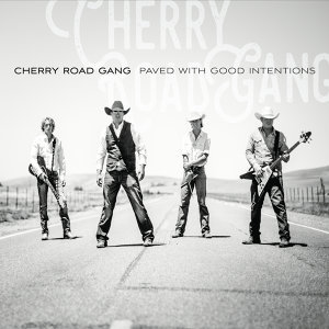 Cherry Road Gang Artist photo