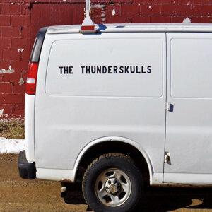 The Thunderskulls Artist photo